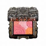 アナスイ ローズ チーク カラー N 6g #301