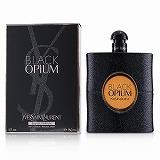イヴ・サンローラン ブラック OP オーデパルファム 150ml