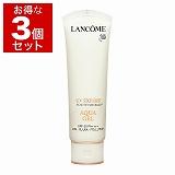 ランコム UV エクスペール アクア n  50ml x 3 国内未発売サイズ
