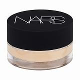 ナーズ / NARS ソフトマット コンプリートコンシーラー  6.2g 1280 カスタード/ミディアム 1