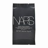 ナーズ / NARS ナチュラルラディアント ロングウェア クッションファンデーション 12g モンブラン(レフィル)