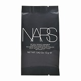 ナーズ / NARS ナチュラルラディアント ロングウェア クッションファンデーション 12g ウィーン(レフィル)