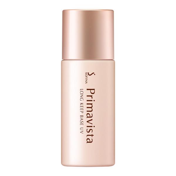 プリマヴィスタ 皮脂くずれ防止化粧下地UV 25ml