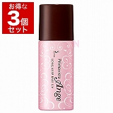 ソフィーナ プリマヴィスタアンジェ 皮脂くずれ防止化粧下地 SPF16/PA++ 25ml  x 3 1個