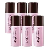 プリマヴィスタ アンジェ ロングキープベース UV SPF25/PA++ 皮脂くずれ防止化粧下地 25ml x 6 【仕入れ】 お得な6個セット