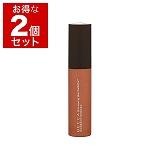 シマリングスキンパーフェクター 50ml/1.7fl.oz x 2 Rose Gold